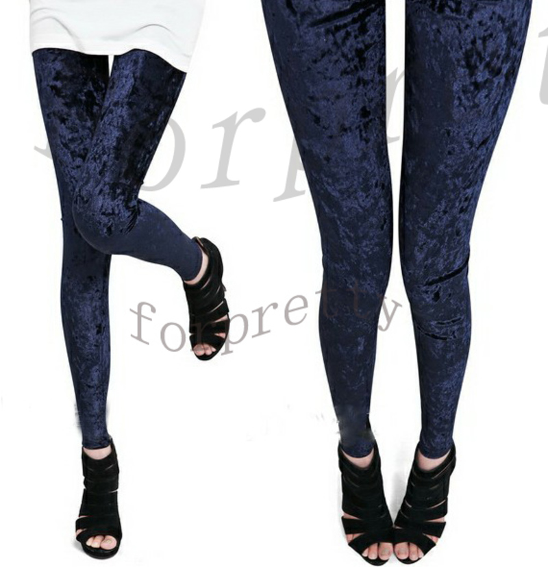 Shop eBay for great deals on Black Velvet Leggings for Women. You'll find new or used products in Black Velvet Leggings for Women on eBay. Free shipping on selected items.